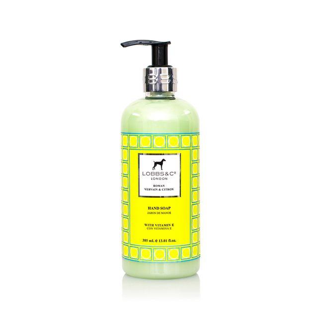 hand-soap-roman-vervain-3-8-5-m-l