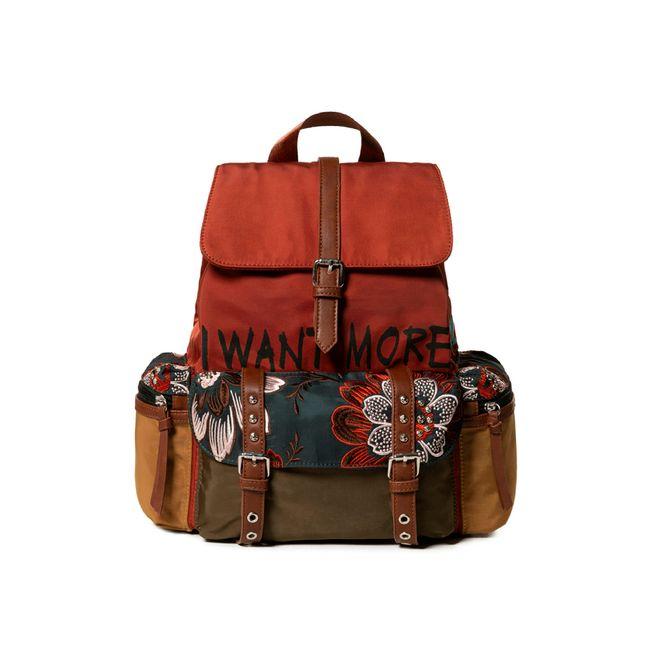 desigual-maleta-rich-clementine-cinabrio-1