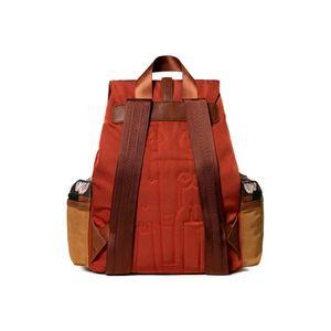 desigual-maleta-rich-clementine-cinabrio-2