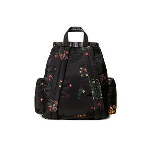 desigual-maleta-reflective-garden-negra-2
