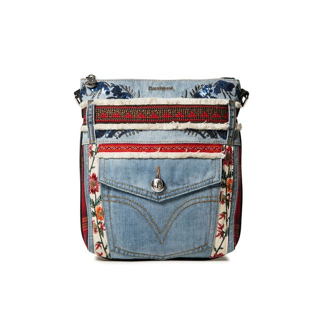 desigual-bolso-crossbody-kaua-carmin-denim-red-19waxd133000u-1