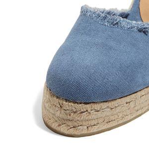 CASTAÑER-Alpargata-Canela-Fringed-Denim--Jeans-011739-308-.
