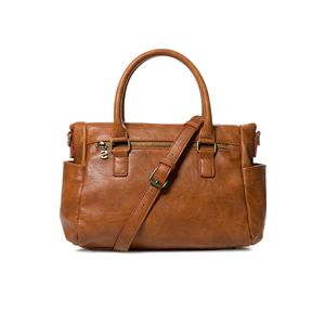 desigual-bolso-chandy-loverty-marron-19SAXPBB6000U-2