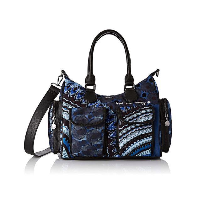 desigual-bolso-rep-frien-azul-19WAXAX15173U-1