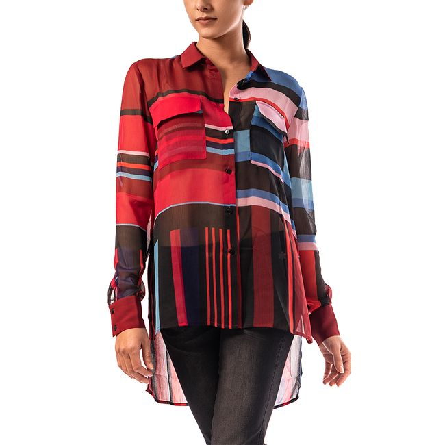 desigual-camisa-california-rojo-fresa-18SWCW753026-1