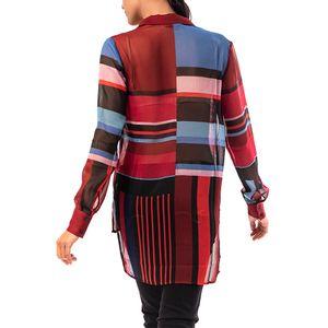 desigual-camisa-california-rojo-fresa-18SWCW753026-2