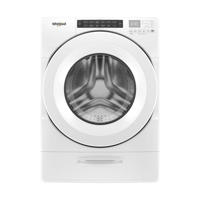 whirlpool-secadora-carga-frontal-a-gas-18kg-blanca-7MWGD5622HW-1