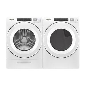 whirlpool-secadora-carga-frontal-a-gas-18kg-blanca-7MWGD5622HW-2