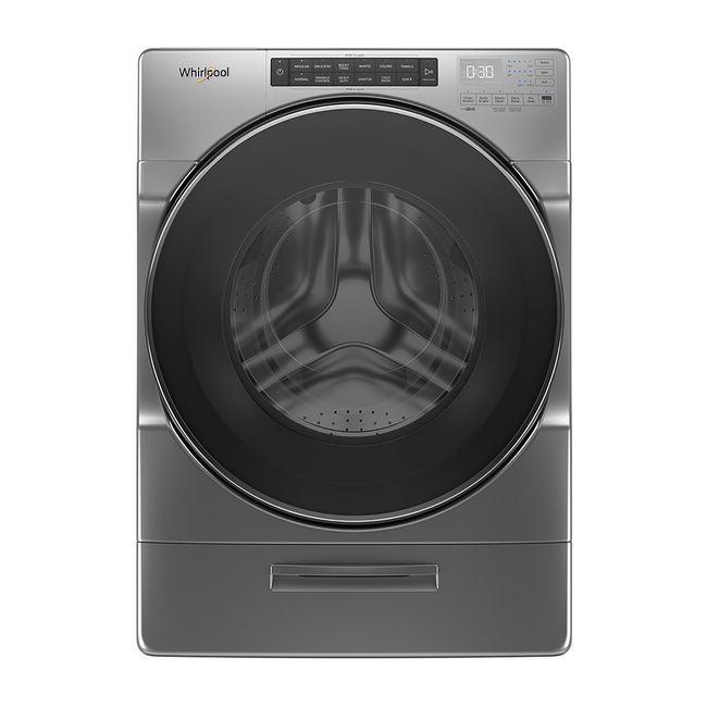 whirlpool-lavadora-carga-frontal-20kg-7MWFW6621HC-1
