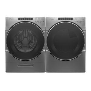 whirlpool-lavadora-carga-frontal-20kg-7MWFW6621HC-2