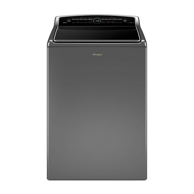 whirlpool-lavadora-carga-superior-26kg-7MWTW8500EC-1