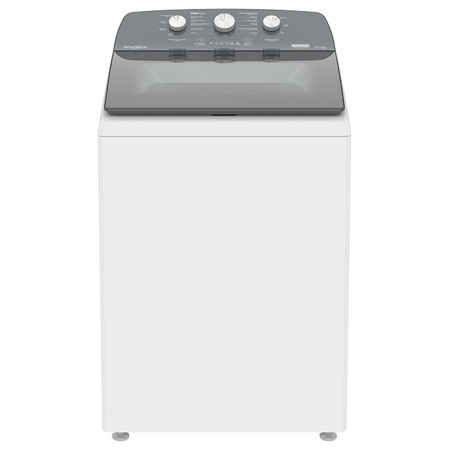 whirlpool-lavadora-carga-superior-17kg-blanco-8MWTW1713WJM-1