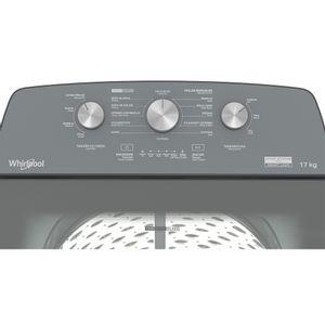 whirlpool-lavadora-carga-superior-17kg-blanco-8MWTW1713WJM-3