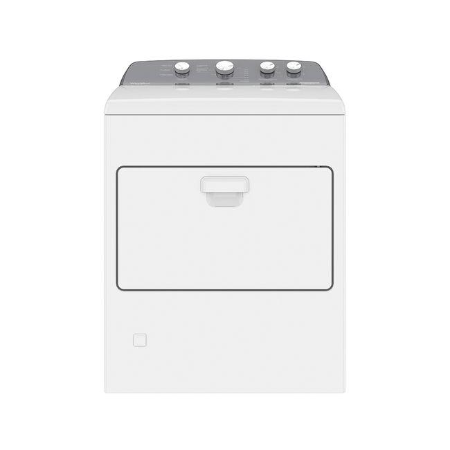 whirlpool-secadora-carga-superior-21kg-blanca-a-gas-7MWGD2040JM-1