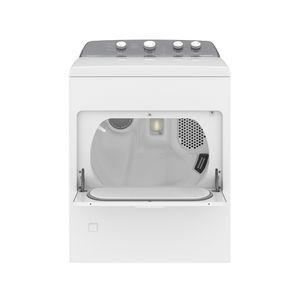 whirlpool-secadora-carga-superior-21kg-blanca-a-gas-7MWGD2040JM-2