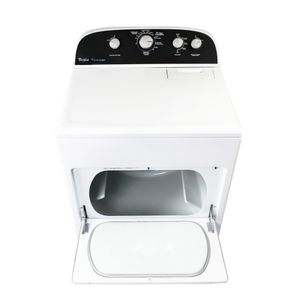 whirlpool-secadora-carga-frontal-19kg-electrica-7MWED1900EW-2