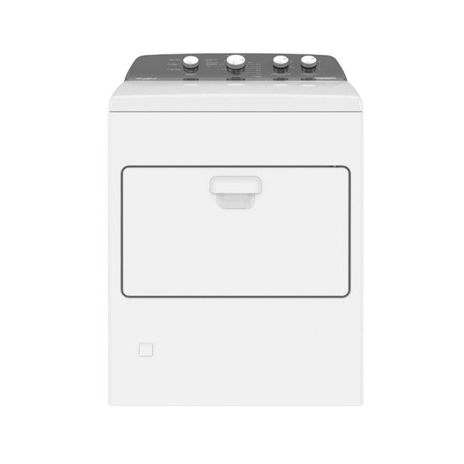 whirlpool-secadora-carga-superior-23kg-blanca-a-gas-7MWGD2140JB-1
