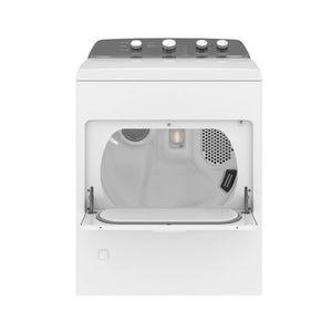 whirlpool-secadora-carga-superior-23kg-blanca-a-gas-7MWGD2140JB-2