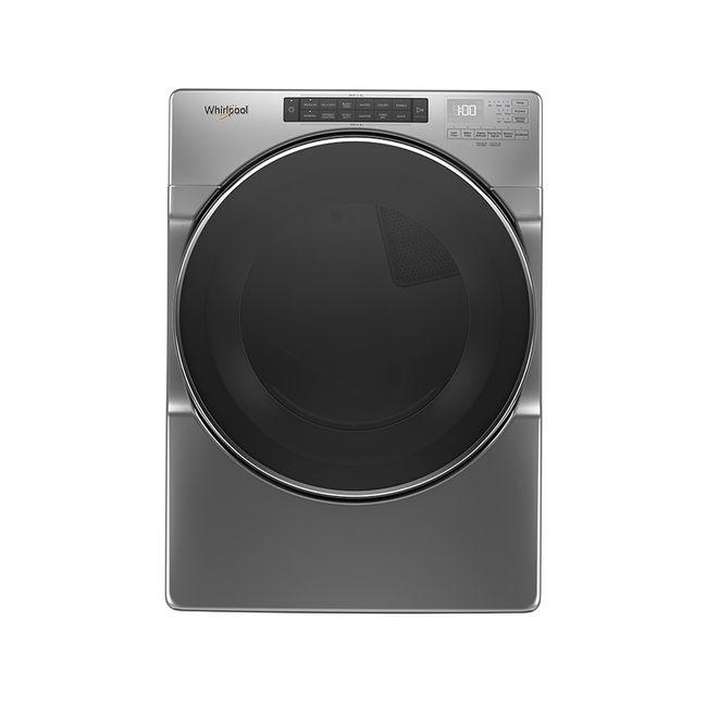 whirlpool-secadora-carga-frontal-21kgs-a-gas-7MWGD6621HC-1