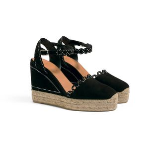 castaner-alpargata-caterina-negro-021438-100-