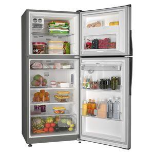 whirlpool-refrigerador-top-mount-xpert-energy-saver-397.6-litros-WRJ43AKTWW-3