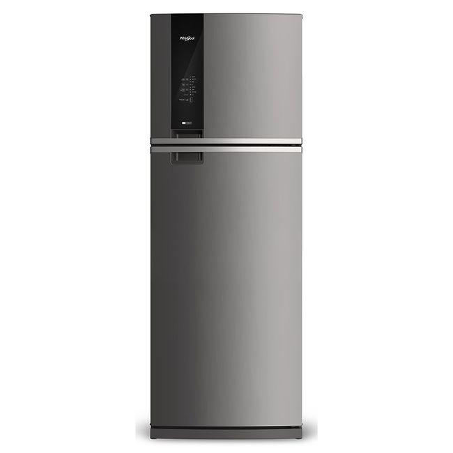 whirlpool-refrigerador-no-frost-530-litros-WRM57AKTWW-1