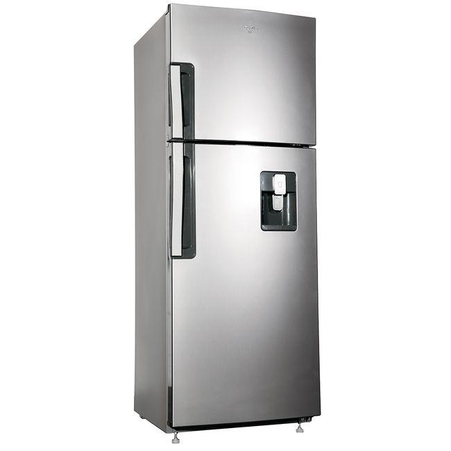 whirlpool-refrigerador-top-mount-285-litros-WRW27BKTWW-1