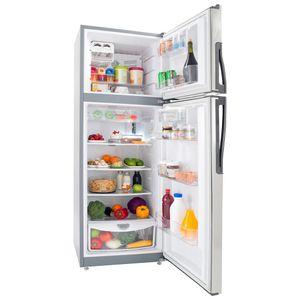 whirlpool-refrigerador-top-mount-285-litros-WRW27BKTWW-3