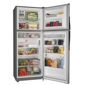 whirlpool-refrigerador-no-frost-440-litros-WRW45AKTWW-4