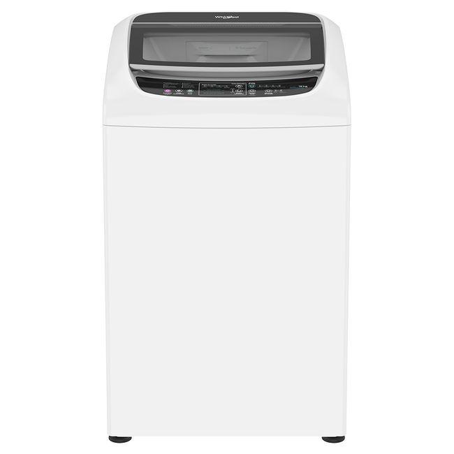whirlpool-lavadora-sistema-impeller-18-kg-wwi18bbhla-1