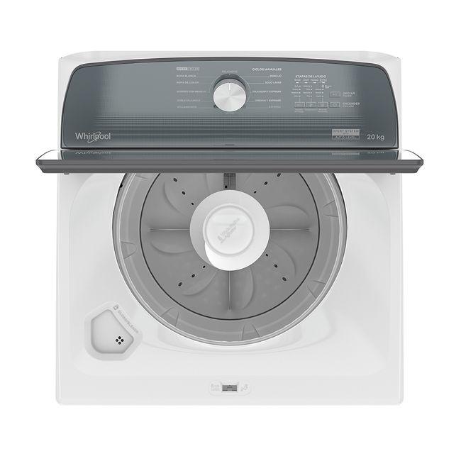 whirlpool-lavadora-carga-superior-xpert-system-20-kg-8MWTW2031WJM-1