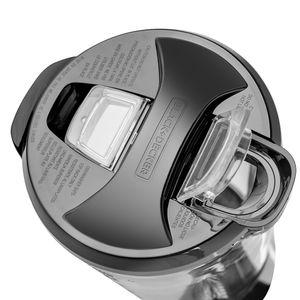 whirlpool-licuadora-tricuadora-750-watts-BL1650S-2
