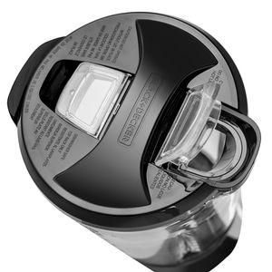 whirlpool-licuadora-10-velocidades-durapro-BLBD210GB-2