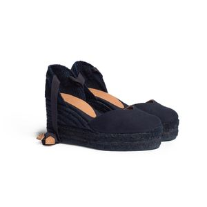 castaner-alpargata-chiara-c--6ed-azul-marino-020997-301-2