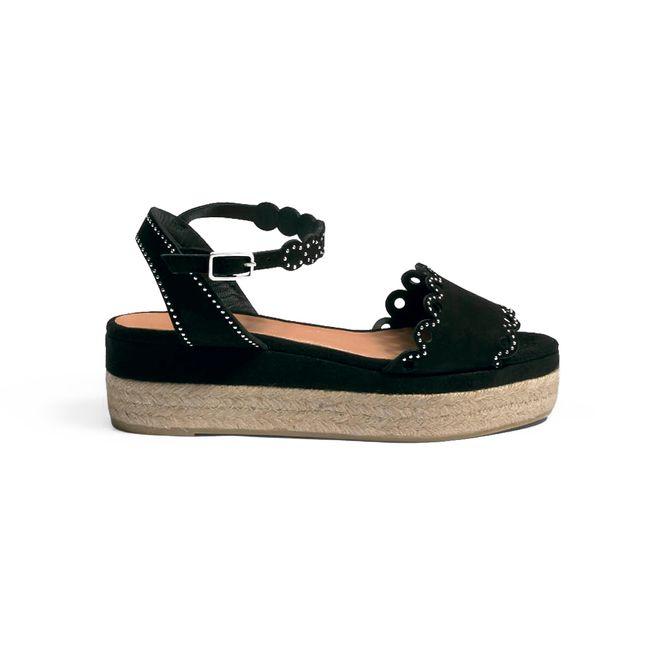 castaner-alpargata-wana-negro-021439-100-1