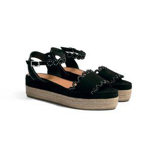castaner-alpargata-wana-negro-021439-100-2