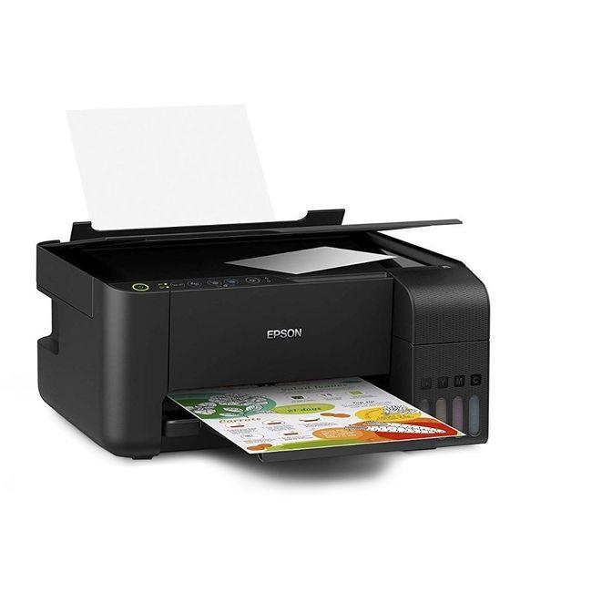 epson-impresora-multifuncional-ecotank-l3150-1