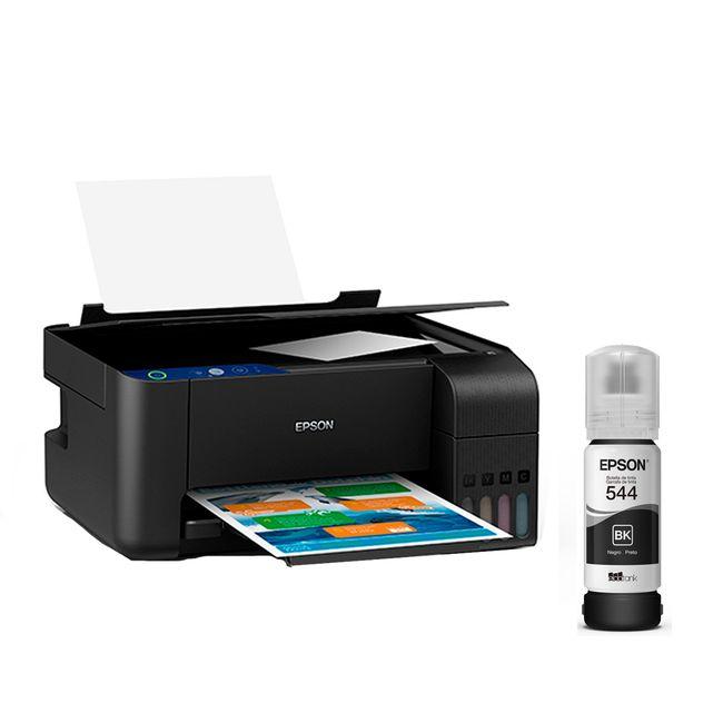 epson-impresora-multifuncional-ecotank-L3110-1