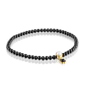 tous-pulsera-glory-de-onix-y-plata-vermeil-con-perla-918591550-2