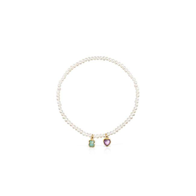 tous-pulsera-glory-de-perlas-y-plata-vermeil-con-amazonita-y-amatista-918591540-1