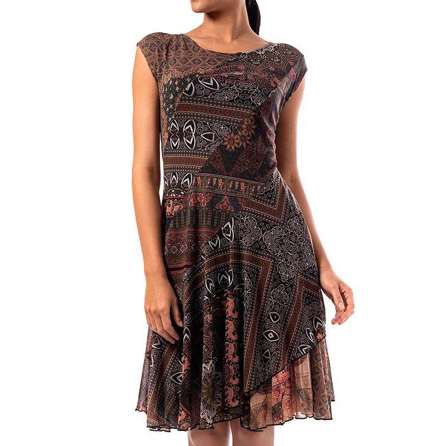 desigual-vestido-gaelle-negro-19WWVK622000-1