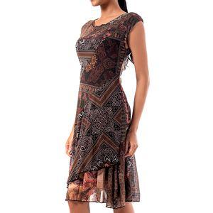 desigual-vestido-gaelle-negro-19WWVK622000-2
