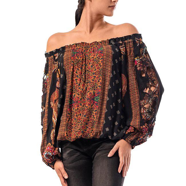 desigual-blusa-indira-negro-19WWBW232000-1