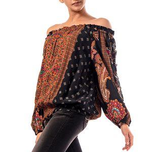 desigual-blusa-indira-negro-19WWBW232000-2