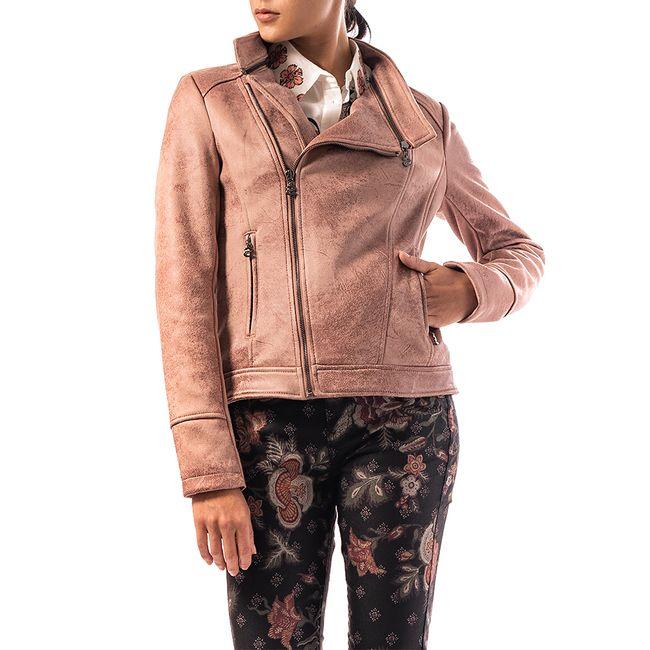 desigual-chaqueta-millet-rosa-19WWEW223049-1