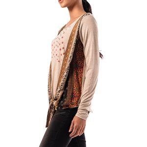 desigual-camiseta-yan-arena-19WWTKD71018-2