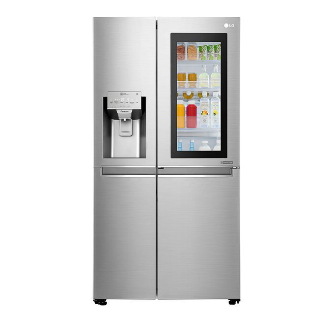 lg-refrigeradora-side-by-side--instaview-inverter-601-litros--LS65SXN-1