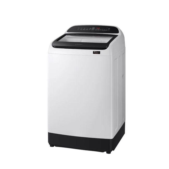 samsung-lavadora-inverter-magic-dispenser-WA15R5260BW-AP-1