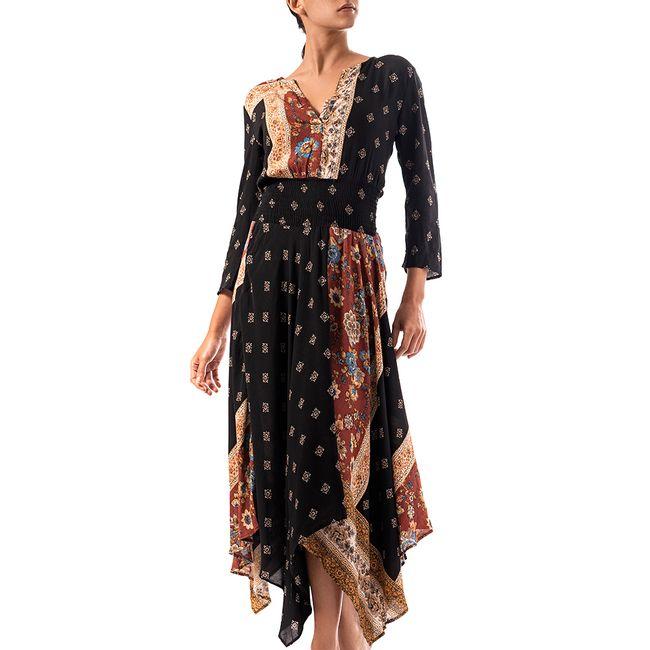 desigual-vestido-gelia-cobre-19WWVW337006-1