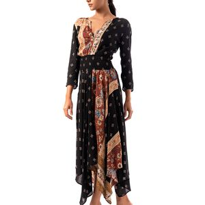 desigual-vestido-gelia-cobre-19WWVW337006-2